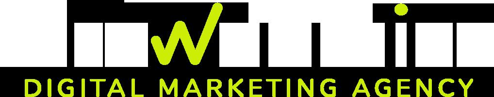 Grownomics-Logo